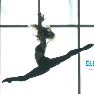 CLI Studios