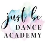 Just Be Dance Academy